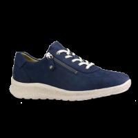 Hartjes Rap 160662 marineblau