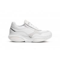 Xsensible SWx11 white/silver 30085.3.131