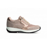 Xsensible Wembley 30103.2.401 beige