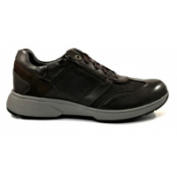 Xsensible sneaker bruin 30405.2.301