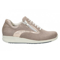 Durea 6240 taupe/champagne/brons
