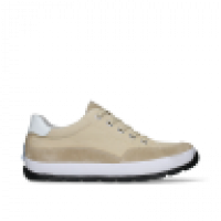 Wolky Babati Canvas beige