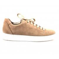 Sioux Tils sneaker-D 001 crepe