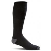 SockWell kniekousen zwart SW4M.900
