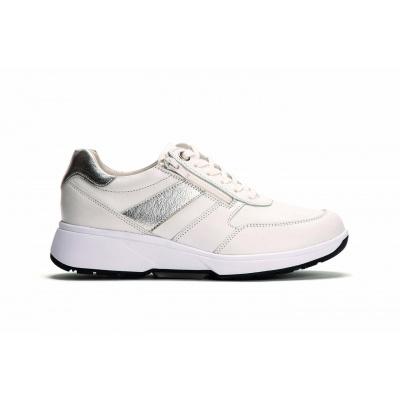 Xsensible Tokio 30201.3.131 white/zilver
