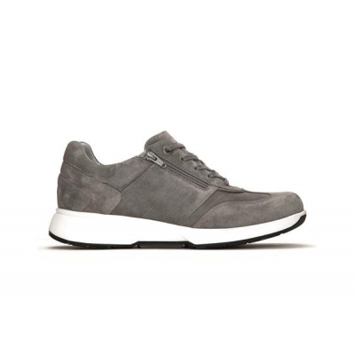 Xsensible Dublin 30405.2.801 grey