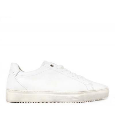 Sioux Tils sneaker-D 001 snow