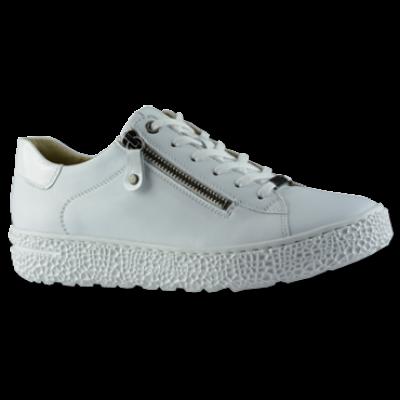 Hartjes bandy shoe/phil weiss