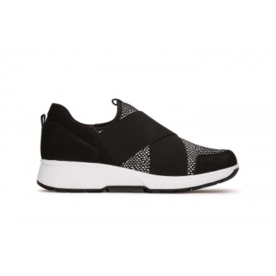 Xsensible Lido 30211.2.023 black/white