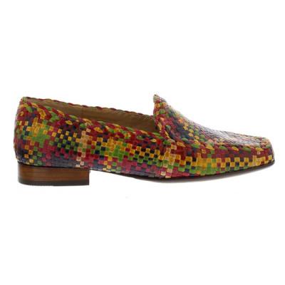 Sioux Cordera multicolor 60566