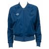 Afbeelding van Arena relax team jacket triple denim
