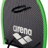 Afbeelding van Arena Flex Paddles acid/lime, black