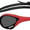 Afbeelding van Zwembril Cobra Ultra smoke red white