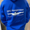 Afbeelding van ZPC Hooded sweater kinderen
