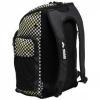 Afbeelding van Arena Rugtas Team backpack 45 Meryl