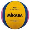 Afbeelding van Mikasa Waterpolobal W6000W No.5 Heren