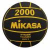 Afbeelding van Mikasa Overload Waterpolobal WTR2000 2kg. zwart