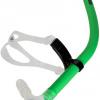 Afbeelding van Arena Swim Snorkel III lime