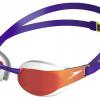 Afbeelding van Speedo zwembril fastskin elite mirror