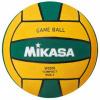 Afbeelding van Mikasa Waterpolobal W5509GRE no.4 dames groen/geel