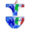 Afbeelding van Turbo waterpolobroek JR Italia Wall