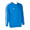 Afbeelding van Arena Sweat Team Oversize royal blauw