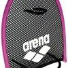 Afbeelding van Arena Flex Paddles pink, black