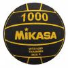 Afbeelding van Mikasa Overload Waterpolobal WTR1000 1kg. zwart