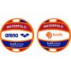 Afbeelding van Arena Waterpolobal Eredivisie KNZB Heren maat 5