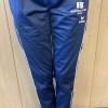 Afbeelding van ZPC Erima trainings broek volwassen