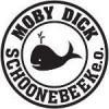 Afbeelding van ZPC Moby Dick