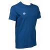 Afbeelding van Arena M T-Shirt Team triple denim