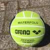 Afbeelding van Arena Waterpolobal pupil groen mt. 3