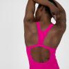 Afbeelding van Speedo dames badpak Boomstar Pl Flyback roze
