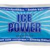 Afbeelding van Ice Power instant cold compress