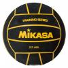 Afbeelding van Mikasa Overload Waterpolobal W4000 1,5 kg. zwart