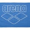 Afbeelding van Arena Pool Smart Towel Royal