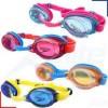 Afbeelding van Speedo zwembril JR jet
