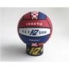 Afbeelding van Turbo Waterpolobal size 1 Croatia