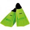 Afbeelding van Maru Training Fin Groen