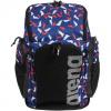 Afbeelding van Arena Rugtas Team backpack 45 Lightning