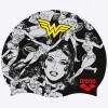 Afbeelding van Arena badmuts Wonder Woman
