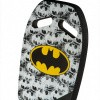 Afbeelding van Arena Kickboard heroes Batman