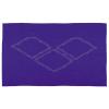 Afbeelding van Arena Microfibre Towel