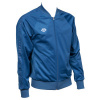Afbeelding van Arena M Relax Team jacket triple denim