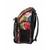 Afbeelding van Arena Team backpack 45 allover tropics