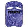 Afbeelding van Maru meshbag paars