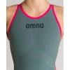 Afbeelding van Arena Powerskin Carbon Core FX FBSLO army-green open rug