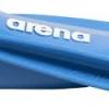 Afbeelding van Arena Powerfin Pro blauw