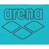 Afbeelding van Arena Smart Towel Mint